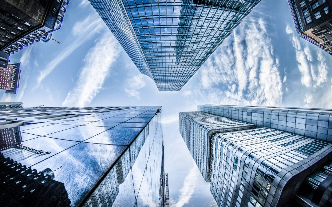 What is form 5471? (and a Controlled Foreign Corporation)