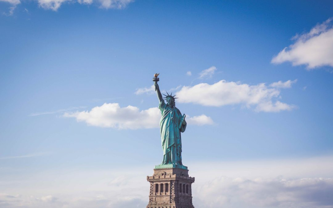 What you need to know about renouncing U.S. citizenship
