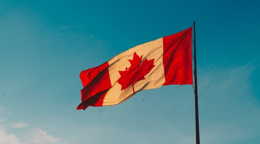 Moving to Canada: learn about Canadian Tax Residency